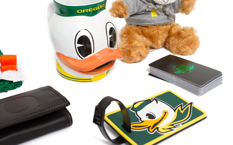 Gift Guide: Oregon Gifts & Stocking Stuffers