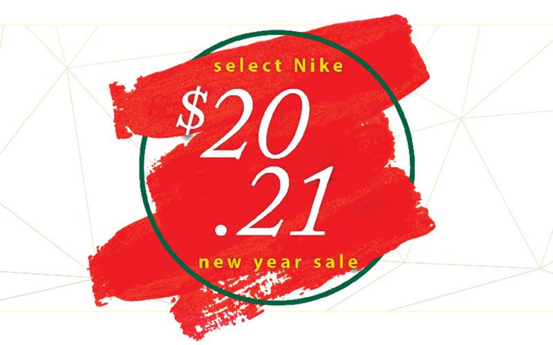 $20.21 Sale